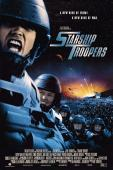 Subtitrare Starship Troopers