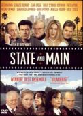 Subtitrare State and Main