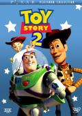 Subtitrare Toy Story 2
