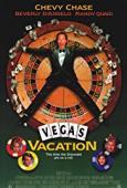 Subtitrare Vegas Vacation