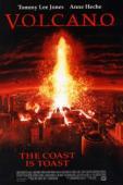 Subtitrare Volcano