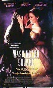 Subtitrare Washington Square