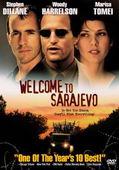 Subtitrare Welcome to Sarajevo