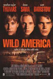 Subtitrare Wild America