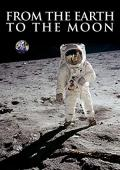 Subtitrare From the Earth to the Moon - S01