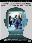 Subtitrare Being John Malkovich