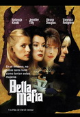 Subtitrare Bella Mafia