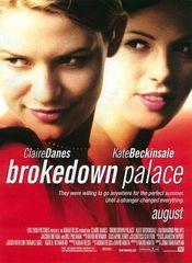 Film Brokedown Palace