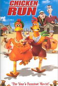 Subtitrare Chicken Run