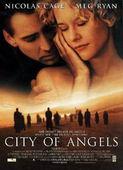 Subtitrare City of Angels