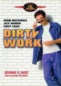 Subtitrare Dirty Work