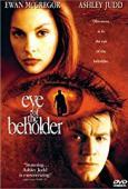 Subtitrare Eye of the Beholder