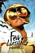 Subtitrare Fear and Loathing in Las Vegas
