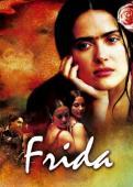 Subtitrare Frida