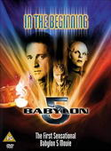 Subtitrare Babylon 5: In the Beginning