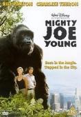 Subtitrare Mighty Joe Young