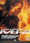 Subtitrare Mission: Impossible II