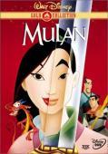 Subtitrare Mulan