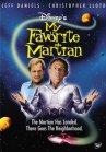 Subtitrare My Favorite Martian
