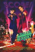 Subtitrare A Night at the Roxbury