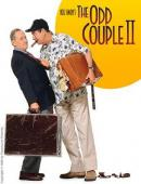 Subtitrare The Odd Couple II