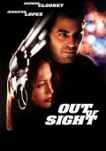 Subtitrare Out of Sight