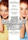 Subtitrare The Parent Trap