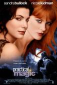 Subtitrare Practical Magic