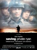 Subtitrare Saving Private Ryan