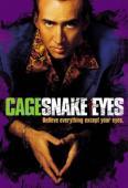 Subtitrare Snake Eyes