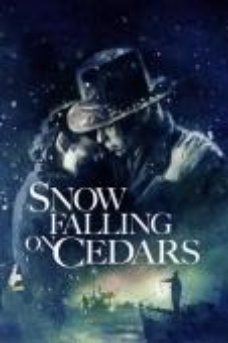 Subtitrare Snow Falling on Cedars