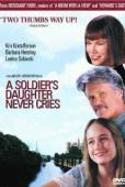 Subtitrare A Soldier's Daughter Never Cries