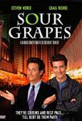 Subtitrare Sour Grapes