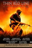 Subtitrare The Thin Red Line