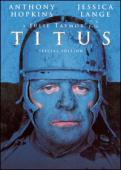 Trailer Titus