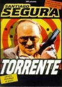 Subtitrare Torrente, el brazo tonto de la ley