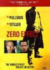 Subtitrare Zero Effect