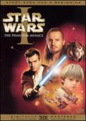 Subtitrare Star Wars: Episode I - The Phantom Menace