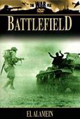Subtitrare Battlefield - Sezonul 1