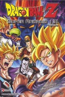 Subtitrare Dragon Ball Z: Doragon bôru zetto