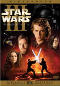 Subtitrare Star Wars: Episode III - Revenge of the Sith