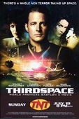 Subtitrare Babylon 5: Thirdspace