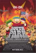 Subtitrare South Park - Sezonul 10