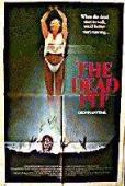 Subtitrare The Dead Pit