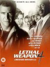 Subtitrare Lethal Weapon 4