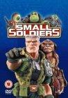 Subtitrare Small Soldiers