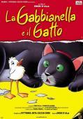 Subtitrare La gabbianella e il gatto (Lucky and Zorba)