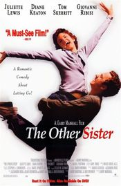 Subtitrare The Other Sister