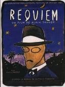 Subtitrare Requiem
