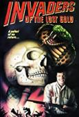 Subtitrare Invaders of the Lost Gold (Horror Safari)